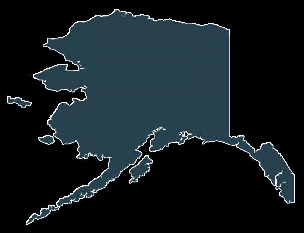 Alaska Mature Driver Improvement Course