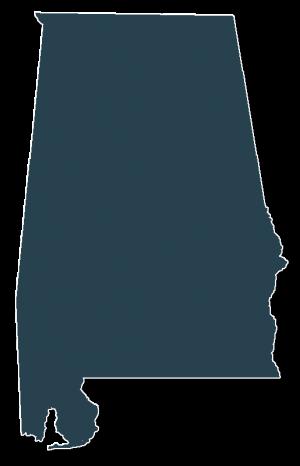 Alabama Mature Driver Improvement Course