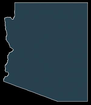 Arizona Mature Driver Improvement Course