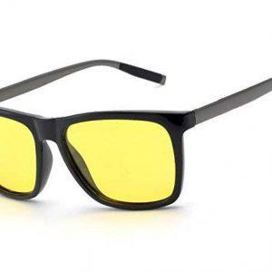 Night Driving Glasses   Yellow Glasses