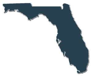 Florida Mature Driver Improvement Course
