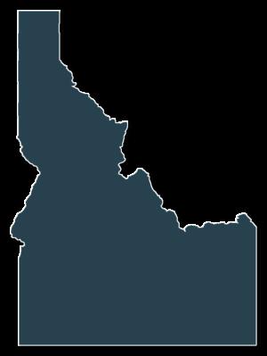 Idaho Mature Driver Improvement Course