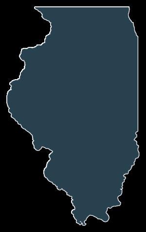 Illinois Mature Driver Improvement Course