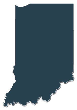 Indiana Mature Driver Improvement Course