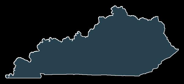 Kentucky Mature Driver Improvement Course