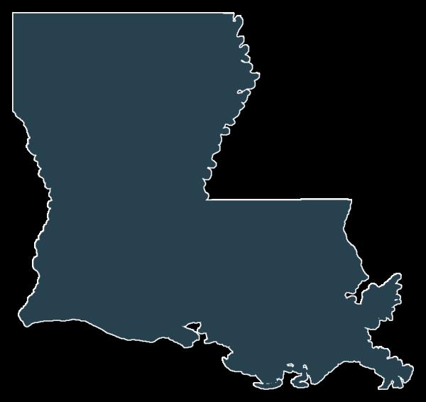 Louisiana Mature Driver Improvement Course