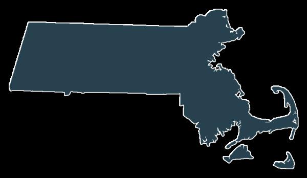 Massachusetts Mature Driver Improvement Course