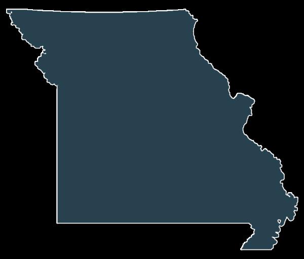Missouri Mature Driver Improvement Course