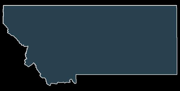 Montana Mature Driver Improvement Course