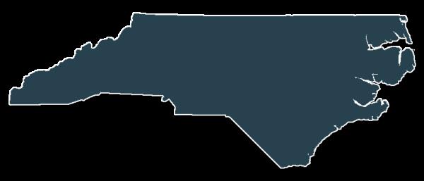 North Carolina Mature Driver Improvement Course