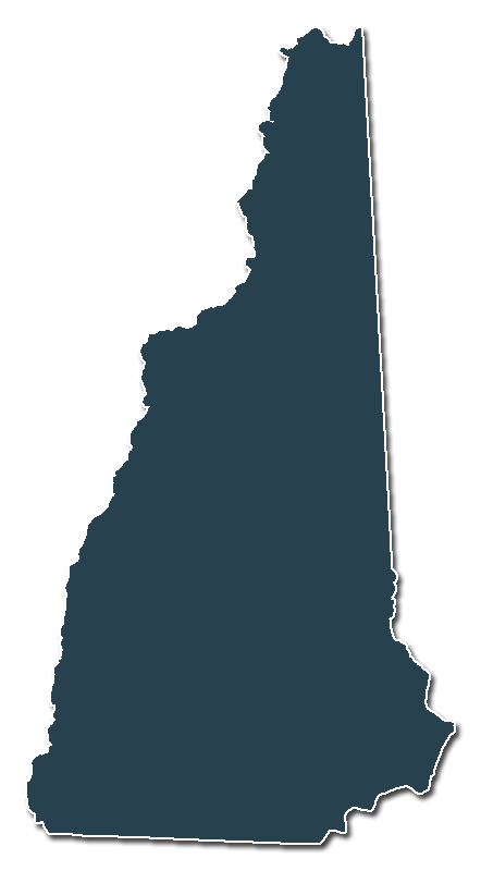 New Hampshire Mature Driver Improvement Course