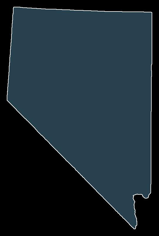Nevada Mature Driver Improvement Course