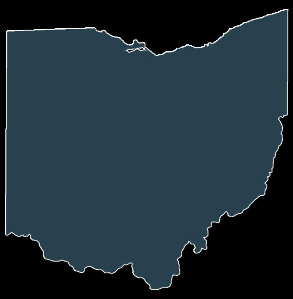 Ohio Mature Driver Improvement Course