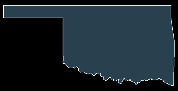Oklahoma Mature Driver Improvement Course