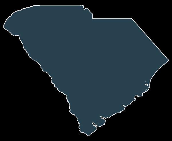 South Carolina Mature Driver Improvement Course