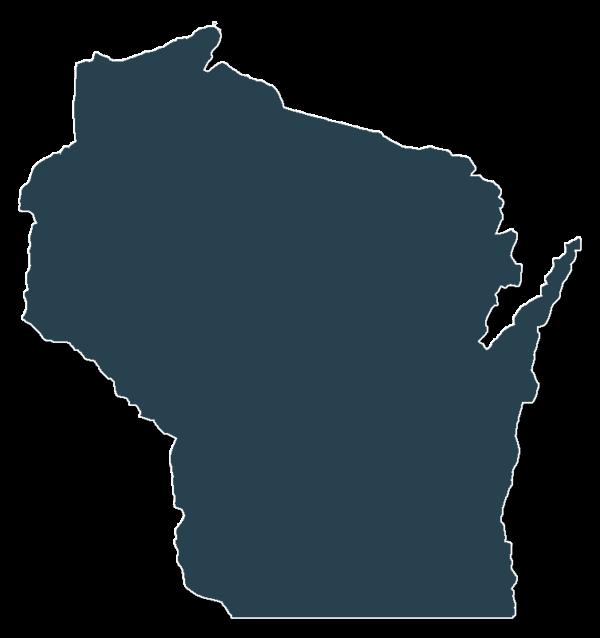 Wisconsin Mature Driver Improvement Course